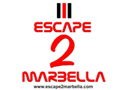 escape 2 marbella